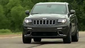 mercedes jeep 2016 comparison jeep grand cherokee srt 2016 vs mercedes benz m