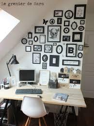 mon bureau com mon bureau 3 bureaux ateliers