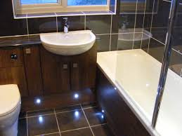Black Bathroom Furniture Bathroom Furniture Gallery