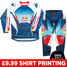 kenny motocross gear red bull motocross gear uvan us