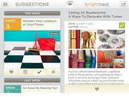 Home Design And Decor App Review Home Maintenance By Brightnest U2013 Home Organization Cleaning