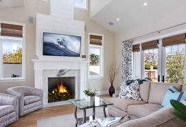 google home decor orange county house decor google search fancy house decor