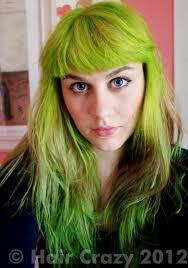 Cherry Bomb Hair Color Girls U0027 Long Styles Hair Photos Haircrazy Com