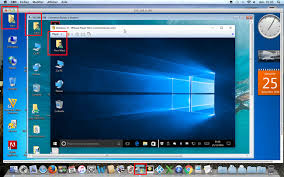 windows bureau a distance bureau à distance ou remote desktop contrôle à distance microsoft