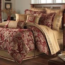 bedding websites queen metal headboard and footboard king size bed