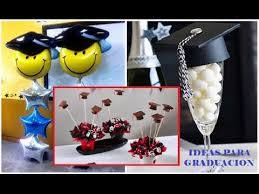 graduation decorations ideas the best grad party ideas graduation party supplies graduation