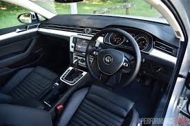 volkswagen golf wagon 2016 volkswagen golf wagon news reviews msrp ratings with