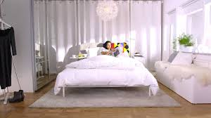 Schlafzimmer Lampen Bei Ikea Ideen 100 Ikea Wohnzimmer Ideen Und Schönes Schlafzimmer