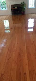 recent work hardwood flooring central mass hardwood inc
