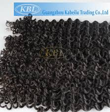 types of braiding hair weave types of human hair for braiding triple weft hair extensions