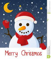 funny christmas greeting card christmas lights decoration
