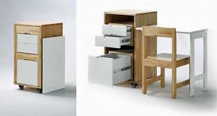 Smart Office Desk Smart Furniture 5 Awesome Furniture Ideas Multi Function