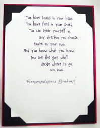 Invitation Card For Graduation Day Thank You Quotes On Graduation Day Best Quotes Lifetime