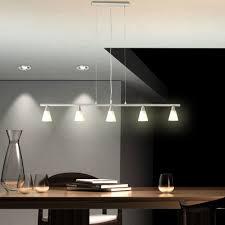 Wohnzimmer Decken Lampen Wohnzimmer Deckenbeleuchtung Jtleigh Com Hausgestaltung Ideen