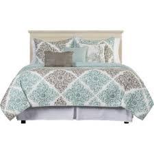 Queen Bed Coverlet Set Quilt U0026 Coverlet Sets You U0027ll Love Wayfair