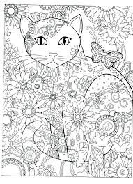 printable coloring pages zentangle zentangle coloring pages coloring pages free printable zentangle