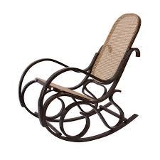 costruire sedia a dondolo costruire un dondolo fai da te migliordondolo it