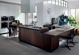 amenagement salon cuisine étourdissant amenagement salon cuisine avec cuisine ouverte