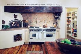 colonial kitchen ideas colonial kitchen decor