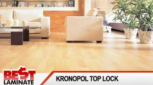 Aqua Lock Laminate Flooring Review Best Laminate Flooring Reviews Home Design