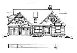 federal home plans federal home plans fresh excellent federal style house floor plans