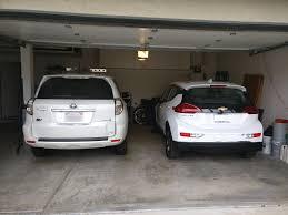 homelink garage door programming hello from san diego chevy bolt ev forum