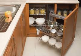 Kitchen Cabinet Organizers Home Depot by Corner Kitchen Cabinet Storage Wood Flooring Trash Bin Ikea Pantry