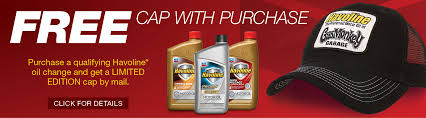 black friday motor oil havoline motor oils u0026 synthetic motor oils protect what matters