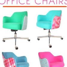 Girly Desk Chairs Uk Desk Cute Desk Girly Desk Girly Desk Chairs Uk Cute