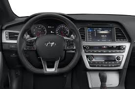 asx mitsubishi 2017 interior 2015 hyundai sonata price photos reviews u0026 features