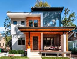 Modern Home Design Charlotte Nc North Carolina Modernist Houses Documenting Preserving