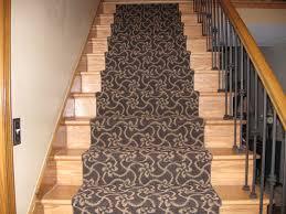 Belt Sander Rental Lowes by Rug Shampooer Rental Lowes Bissell Big Green Deep Clean Carpet