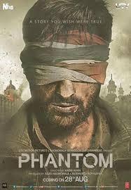 film india terbaru phantom 29 best bollywood movie posters images on pinterest film posters