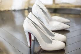 wedding shoes brisbane billionaire nicky weds at kensington palace
