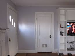 Lavender Bedroom Painting Ideas Grey Living Room Inside House Paint Colors Ideas Cool Excerpt