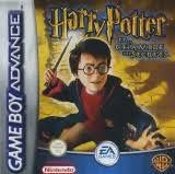 regarder harry potter et la chambre des secrets en aide pour les carte de hp2 sur gbc sur le forum harry potter et la