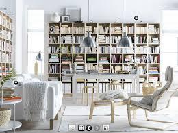 Ikea Interior Design Service by Beautiful Ikea Home Design Images Decorating Design Ideas