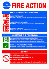 Fire Evacuation Plan Template For Office by Connaught Hall Warden U0027s Blog Fire 4th June 2014