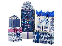 hanukkah sale hanukkah gift shop sale pleasanton ca patch