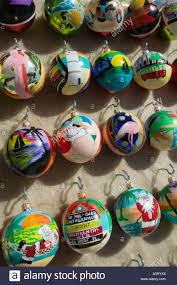 tree ornaments for sale in mallory square key west