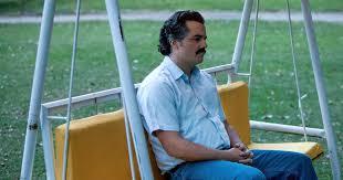 Pablo Escobar Meme - how did pablo escobar die on narcos thrillist