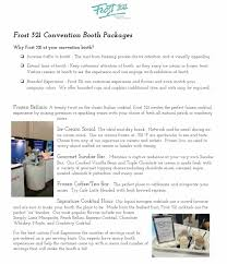 menus and packages frost 321 liquid nitrogen ice cream