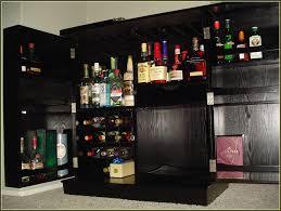 100 kitchen cabinet door locks 100 kitchen cabinet door