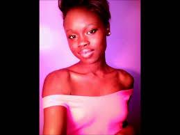 south sudan beauty east african girls youtube