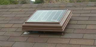 attic ventilation today u0027s homeowner