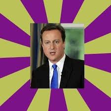 David Cameron Meme - create meme david cameron david cameron prime minister