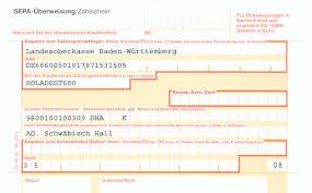 Amtsgericht Baden Baden Amtsgericht Schwäbisch Hall Hinweise Zur Sicherheitsleistung Bei