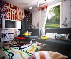2 loft ideas for creative artist