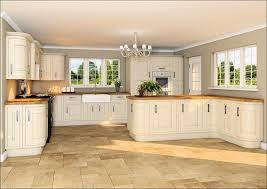 kitchen cheap kitchen cabinets unfinished shaker cabinets high