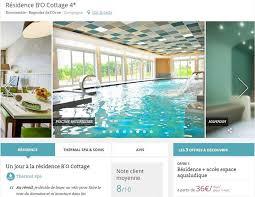 hotel avec dans la chambre normandie 26 meilleur de hotel avec dans la chambre normandie photos